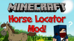 Horse-locator-mod-1