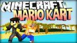 Mario-Kart-Map-by-Keyk123