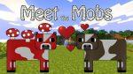 Meet-the-Mobs-Map