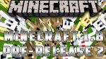 Minecraft-1.8-Pre-Release-2