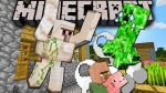 Minecraft-1.8-Pre-Release-3