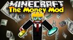 Minecraft-money-mod