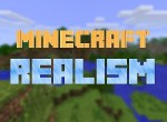 Minecraft-realism-mod