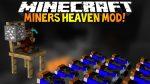 Miners-Heaven-Mod