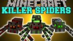 Much-More-Spiders-Mod
