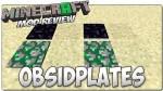 ObsidiPlates-Mod