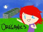 Oreganics-mod