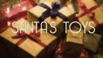 Santas-toys-mod