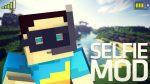 Selfie-Mod