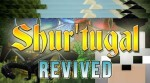 Shurtugal-Eragon-Revived-Mod