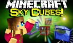 Sky-Cubes-Survival-Map