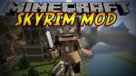Skyrimmc-mod