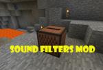Sound-filters-mod