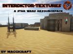 Star-wars-interdictor-pack