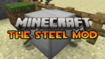 Steel-industries-mod