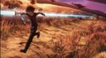 Swordskillmaster-mod