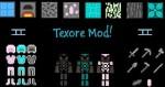 Texore-Mod