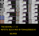 The-revival-mod