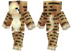 Tiger-Onesie-Skin