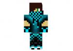 Vinnie-the-gaming-master-skin
