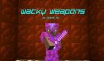 Wackyweapons-mod