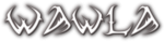 Wawla-Mod