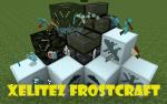 Xelitez-frostcraft-mod