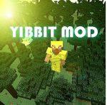 Yibbit-mod