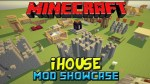 iHouse-Instant-Buildings-Mod