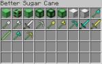 Better-sugar-cane-mod
