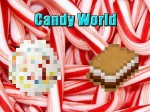 Candy-world-mod