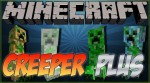 Creepers-Plus-Mod