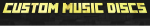 Custom-music-discs-mod