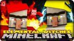 Elemental-Witch-Mod