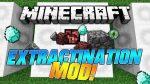 Extractination-II-Mod
