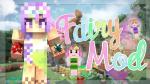 Fairy-mod