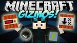 Gizmos-Mod