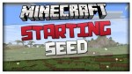 Great-Starting-Seed-150x84