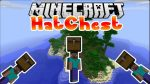 HatChest-Mod