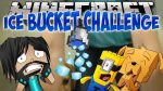Ice-Bucket-Challenge-Mod