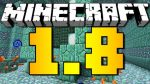 Minecraft-1.8
