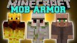 Mob-Armor-Mod