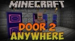 Mystery-Doors-Mod