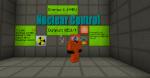 Nuclear-control-2-mod