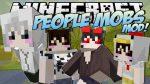 People-Mobs-Mod