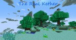 Real-Kether-Dimension-Mod