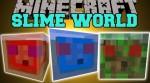 Slime-Carnage-Mod