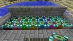 Stained-ender-tables-mod