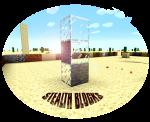 Stealth-blocks-mod