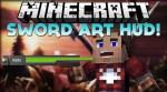 Sword-Art-Online-HUD-Mod